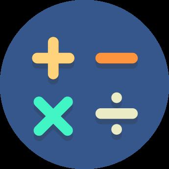 Business apps development